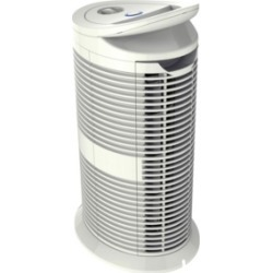 Therapure Air Purifier with Ionizer found on Bargain Bro from Macy's for USD $44.83