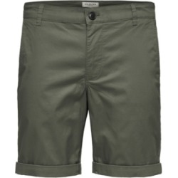 Selected Men's Chino Shorts found on MODAPINS from Macy's for USD $75.00