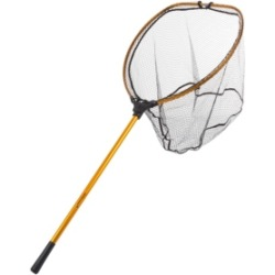 Fishing Landing Net By Wakeman Outdoors found on Bargain Bro India from Macys CA for $44.63