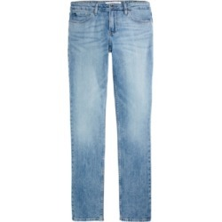 Calvin Klein Jeans Men's Slim-Fit Jeans found on MODAPINS from Macy's for USD $33.99