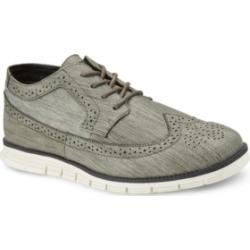 Xray Men's Wren Oxford Casual Men's Shoes