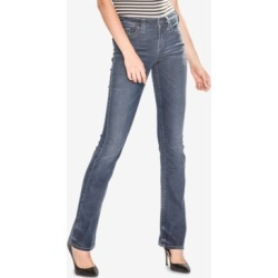 Silver Jeans Co. Slim Bootcut Jeans found on MODAPINS from Macy's Australia for USD $61.55