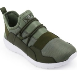 Xray Men's Haven Low-Top Sneaker Men's Shoes found on MODAPINS from Macy's for USD $87.99