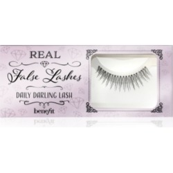 Benefit Cosmetics Real False Lashes Daily Darling Lash found on Bargain Bro Philippines from Macy's for $15.00