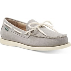 Eastland Yarmouth Loafers Men's Shoes