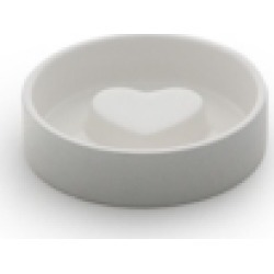 Happy Pet Project Slow Feeder Pet Bowl