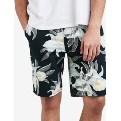 Levi's Men's Straight Chino Shorts found on MODAPINS from Macy's for USD $19.93