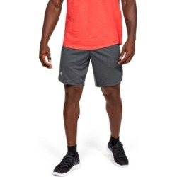 Under Armour Men's Knit Performance Training 9