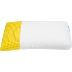 Blu Sleep Chamomile Essential Oil Infused Pillow