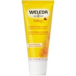 Weleda Baby Diaper Cream with Calendula Extracts, 2.8 Oz
