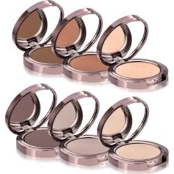 girlactik 6-Pc. Eye Shadow Stack, Created For Macy's