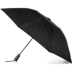 totes Automatic Reverse-Close InBrella Umbrella found on Bargain Bro India from Macys CA for $29.56