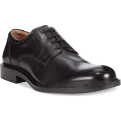 Johnston & Murphy Men's Tabor Plain Toe Oxford Men's Shoes found on Bargain Bro India from Macy's for $99.98
