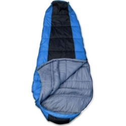 GigaTent Insulated Mummy Sleeping Bag found on Bargain Bro India from Macy's Australia for $37.34