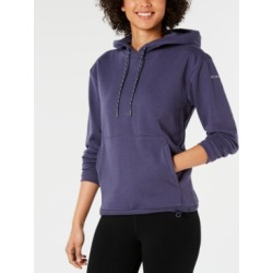 Columbia Bugasweat Omni-Shade Hoodie found on MODAPINS from Macy's for USD $55.00