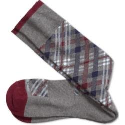 Johnston & Murphy Men's First In Comfort Argyle Socks found on Bargain Bro from Macy's Australia for USD $12.82