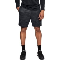 Under Armour Men's Mk1 Twist Short found on Bargain Bro Philippines from Macy's for $35.00