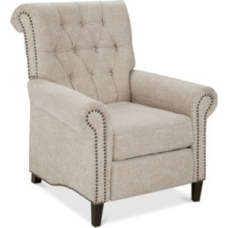 Eleanor Recliner Chair