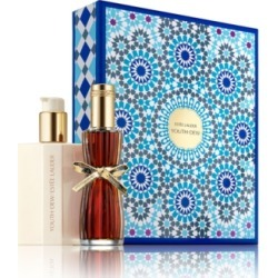 Estee Lauder 2-Pc. Youth-Dew Gift Set found on Bargain Bro India from Macy's for $42.00