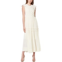 Bardot Maberly Maxi Dress found on MODAPINS from Macy's for USD $169.00
