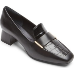 Rockport Women's Tm Esma Loafer Women's Shoes found on Bargain Bro India from Macy's for $130.00