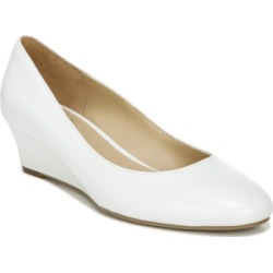 Naturalizer Pilar Wedges Women's Shoes found on Bargain Bro Philippines from Macy's Australia for $94.20
