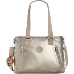 Kipling Angela Shoulder Bag found on Bargain Bro India from Macys CA for $115.06