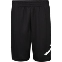 Jordan Big Boys Jumpman Wrap Logo Mesh Shorts found on Bargain Bro Philippines from Macy's Australia for $26.46