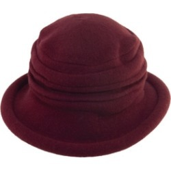 Scala Packable Wool Cloche found on Bargain Bro Philippines from Macy's Australia for $57.09