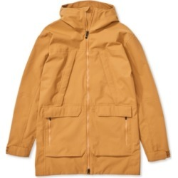 Marmot Men's Commuter Parka found on MODAPINS from Macy's for USD $325.00