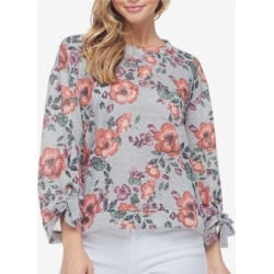 Fever Women's Sweatshirt found on MODAPINS from Macys CA for USD $60.86