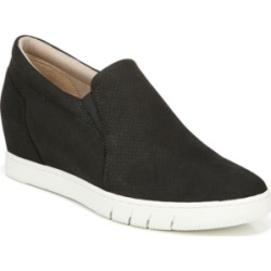 Naturalizer Kaya Slip-ons Women's Shoes found on Bargain Bro Philippines from Macy's Australia for $116.43