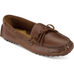 Cole Haan Men's Gunnison Driver Men's Shoes found on Bargain Bro Philippines from Macy's for $150.00
