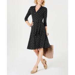 e03624157ef Fashion Designer - Charter found on VILONNA Women s Semi Formal Long ...
