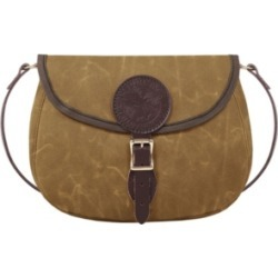 Duluth Pack Small Standard Shell Purse found on MODAPINS from Macy's for USD $110.00