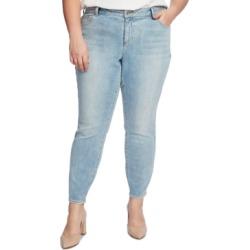 CeCe Plus Size Jeans