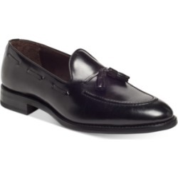 Carlos by Carlos Santana Men's California Tassel Loafers Men's Shoes found on Bargain Bro India from Macys CA for $314.05