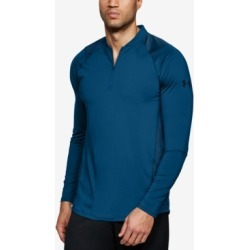 Under Armour Men's Mk-1 ¼ Zip found on Bargain Bro Philippines from Macy's for $45.00