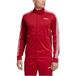 Adidas Men's 3-Stripe Tricot Track Jacket found on Bargain Bro Philippines from Macy's for $50.00