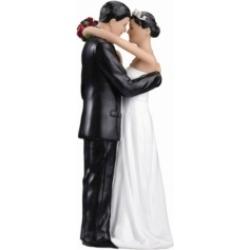 Lillian Rose Tender Moment Figurine - Hispanic found on Bargain Bro from Macy's Australia for USD $24.11