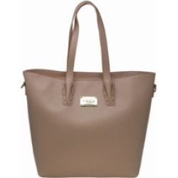 Bebe Clairee Tote found on MODAPINS from Macys CA for USD $64.00