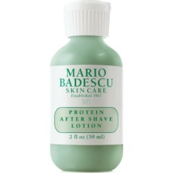 Mario Badescu Protein After Shave Lotion, 2 fl. oz. found on MODAPINS from Macy's for USD $12.00