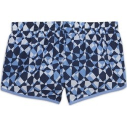 Nike Dri-Fit Big Girl's Printed Training Shorts found on Bargain Bro India from Macy's for $28.00