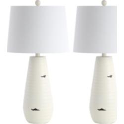 Safavieh Kamren Set of 2 Table Lamp