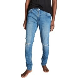 Cotton On Super Skinny Jean found on MODAPINS from Macy's for USD $44.99