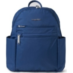 Baggallini Anti-Theft Vacation Backpack found on Bargain Bro India from Macy's for $74.96