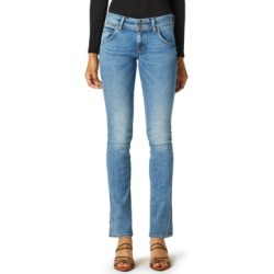 Hudson Jeans Beth Baby Bootcut Jeans found on MODAPINS from Macy's Australia for USD $218.43