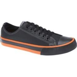 Harley-Davidson Roarke Men's Low-Top Sneaker Men's Shoes found on MODAPINS from Macys CA for USD $59.95
