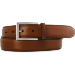 Johnston & Murphy Dress Belt found on Bargain Bro from Macy's for USD $52.82