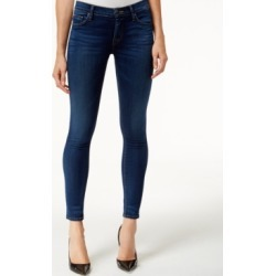 Hudson Jeans Nico Super-Skinny Jeans found on MODAPINS from Macy's for USD $99.99
